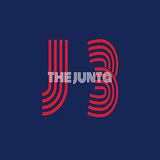J3 front sleeve.jpg