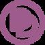 DD_Logo3_WEB.png
