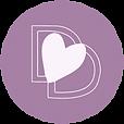DD_Logo5.png