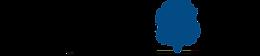 taskonak-eski-datca-vectorel-logo-web-1.