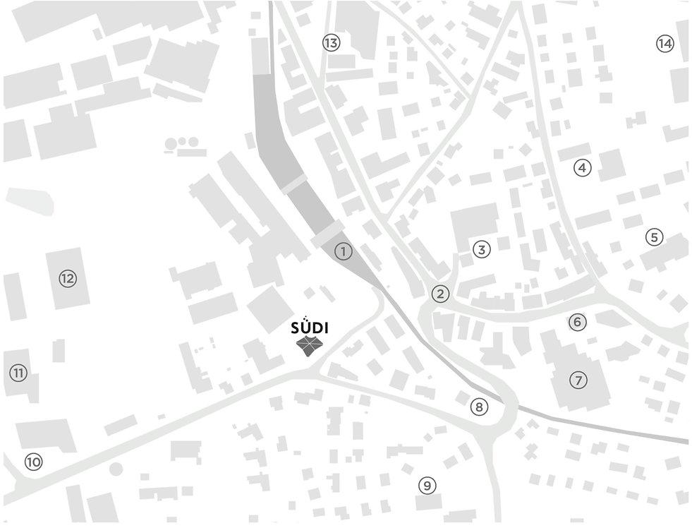 haritalar-02_düzenlendi.jpg