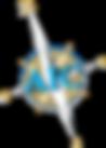 AIC Icon Logo.png