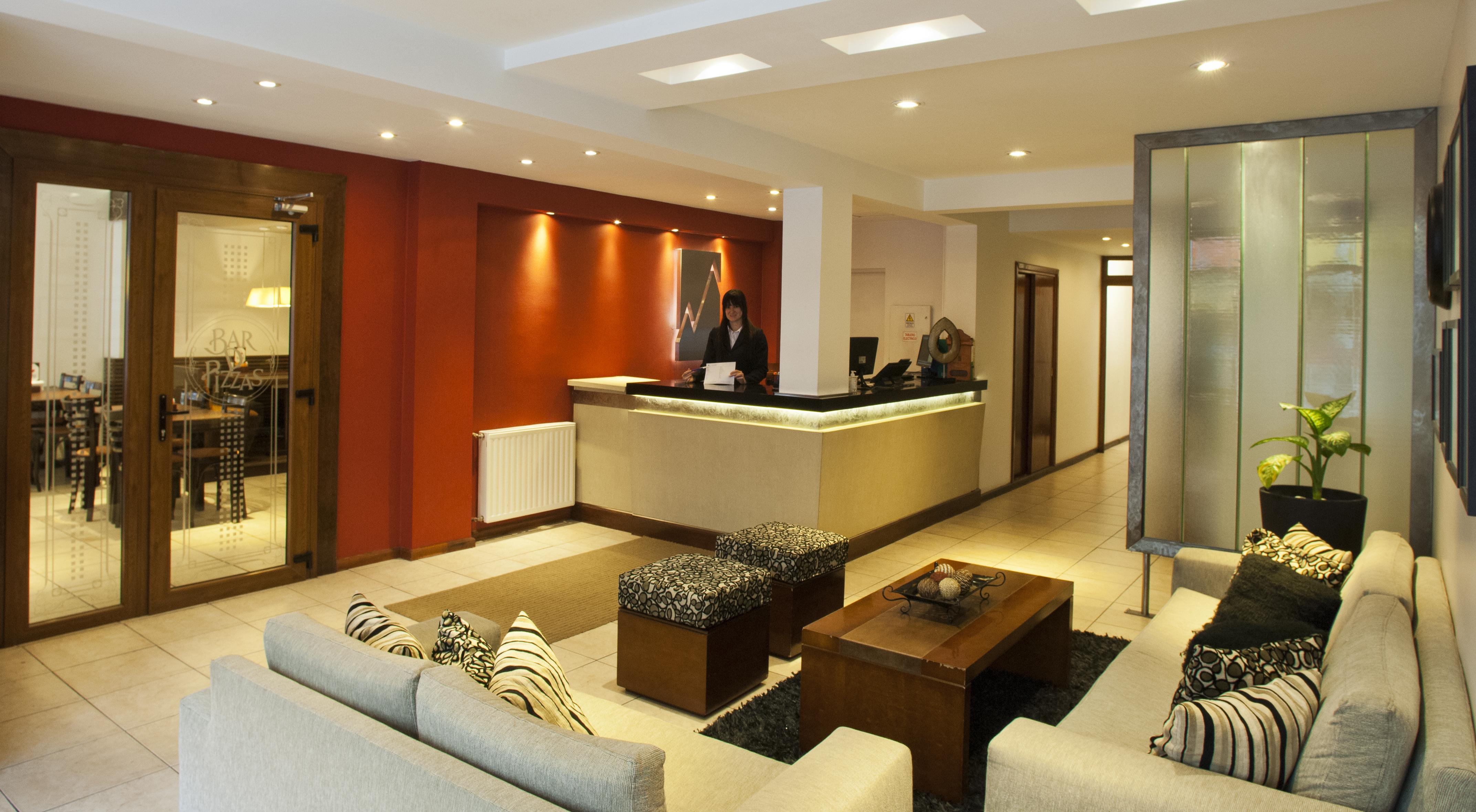 Hotel-De-Los-Andes_0001