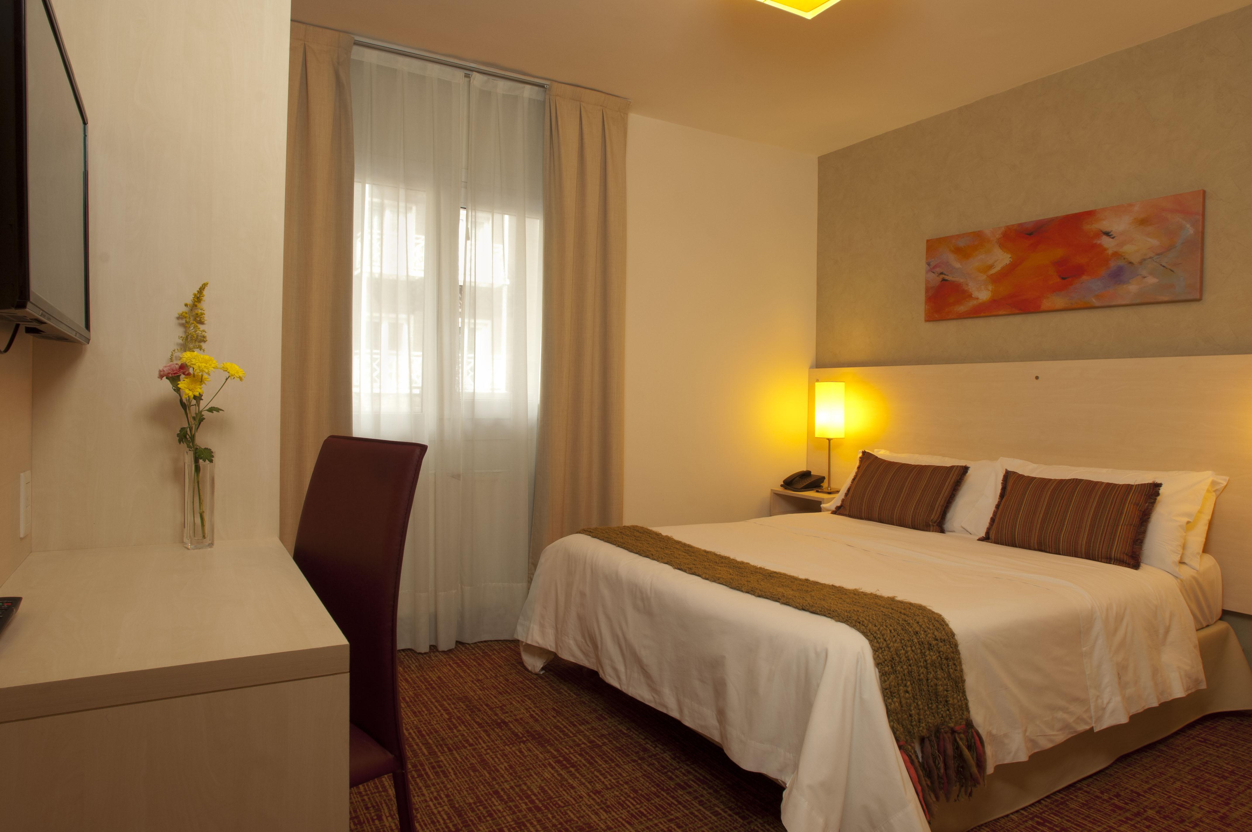 Hotel-De-Los-Andes_0018