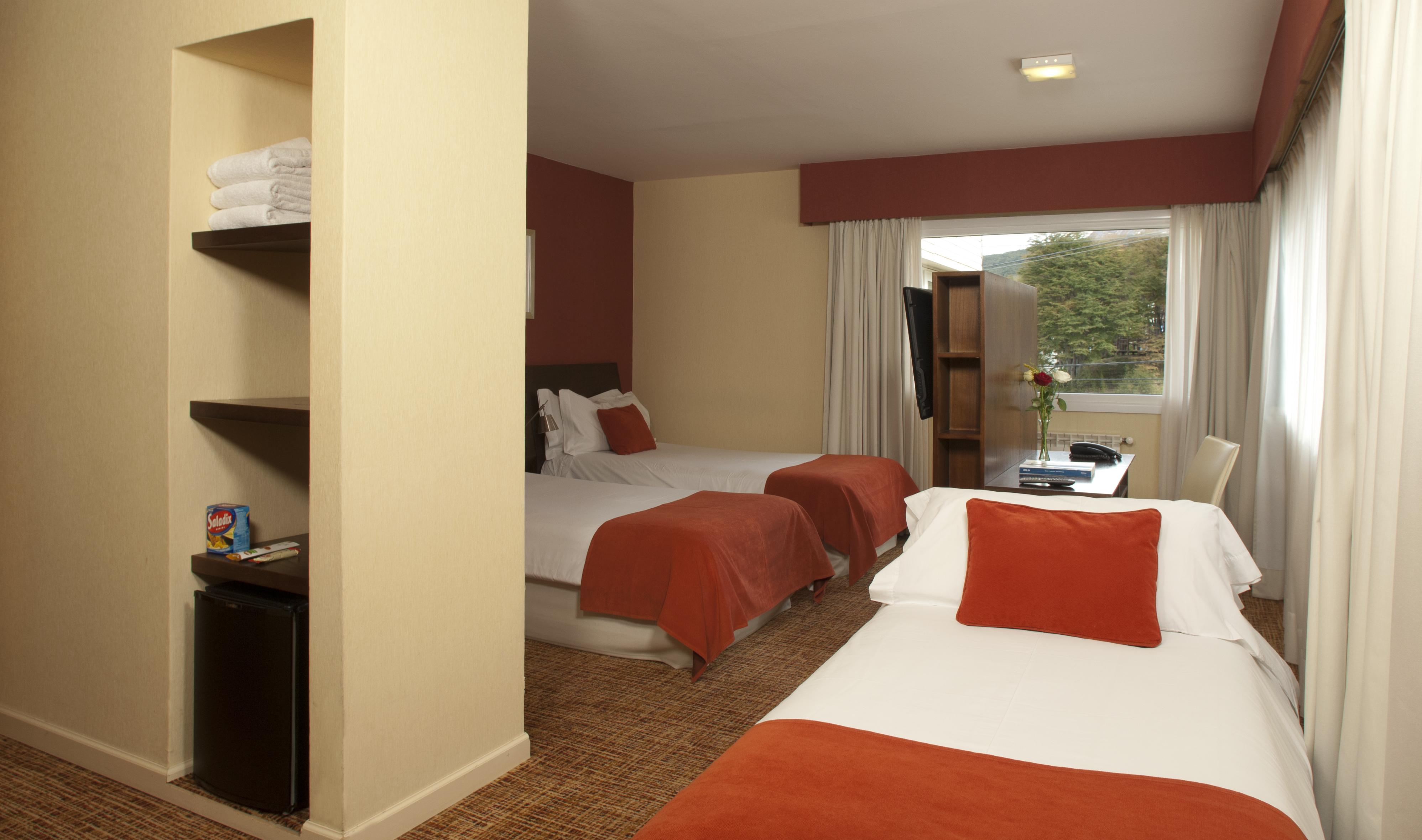 Hotel-Las-Lengas_0008