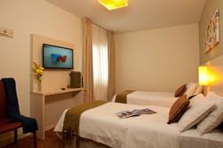 Hotel-De-Los-Andes_0015