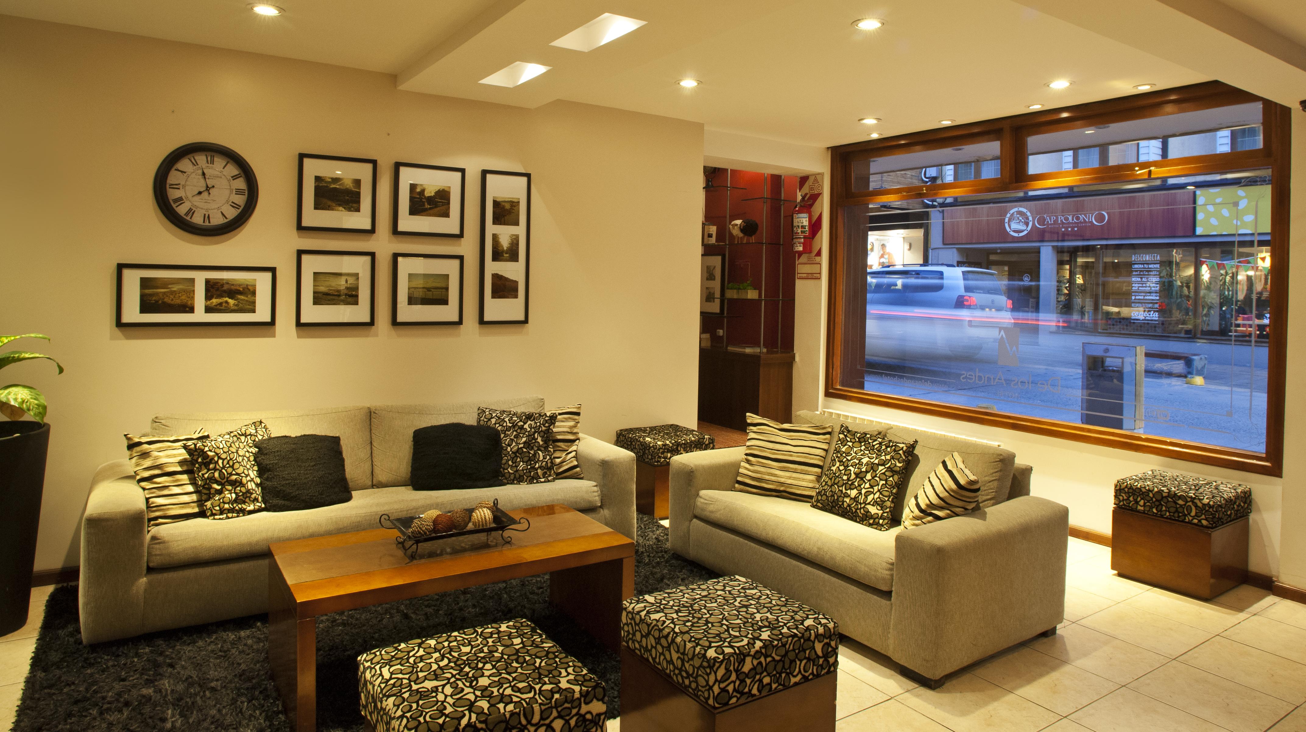 Hotel-De-Los-Andes_0002