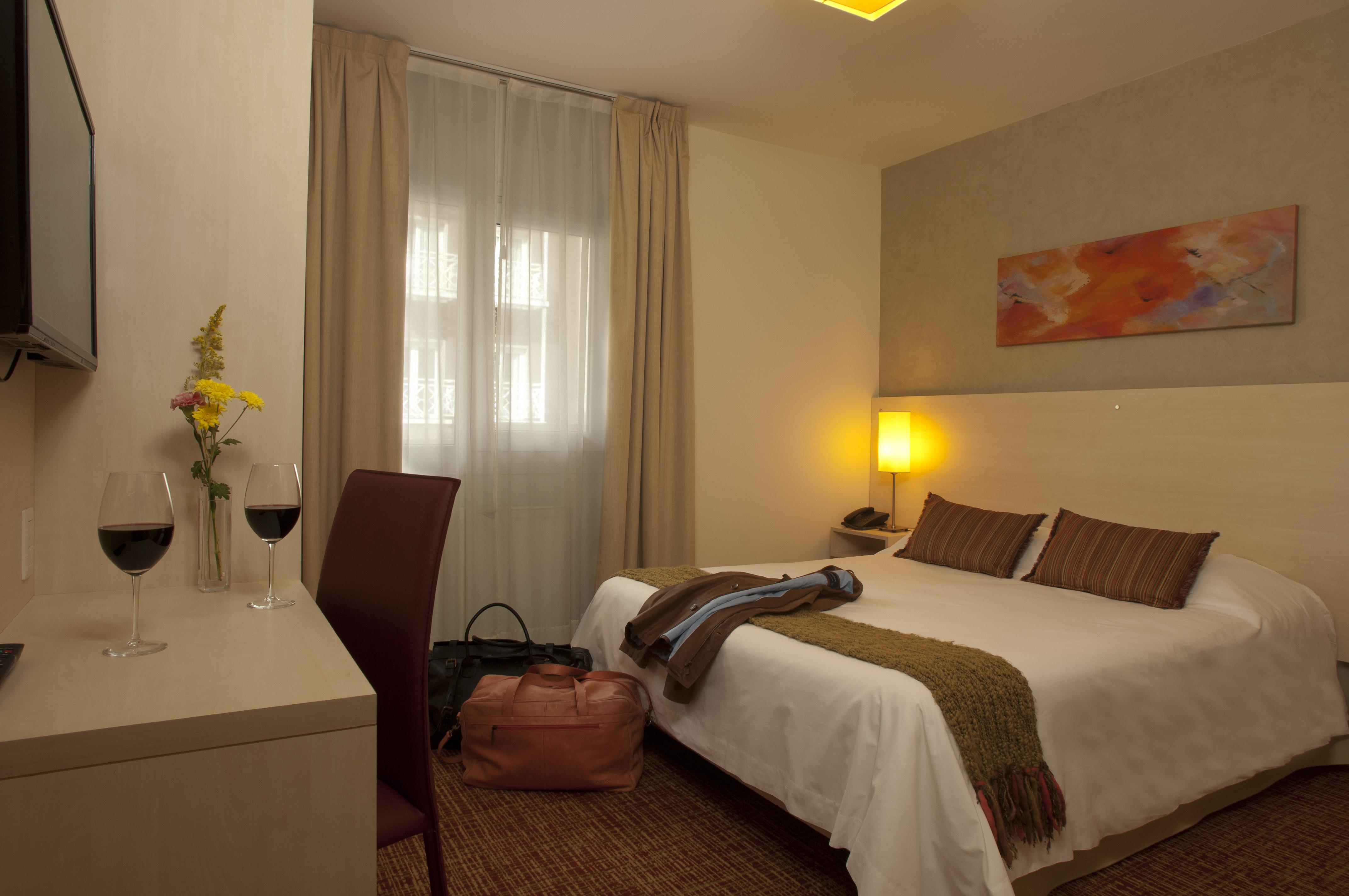 Hotel-De-Los-Andes_0017