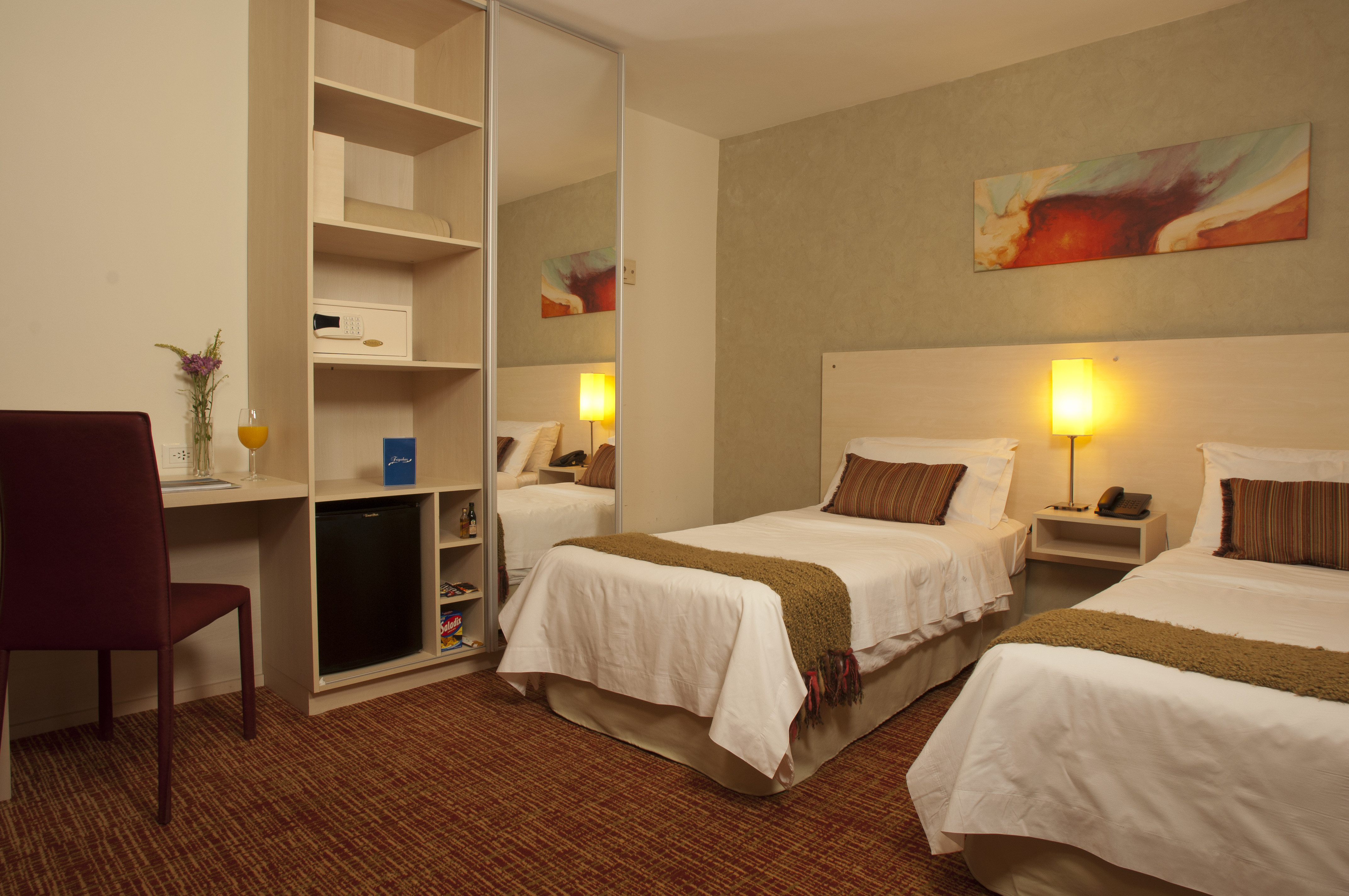 Hotel-De-Los-Andes_0013