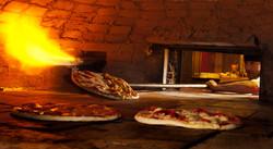 Bar-D-Pizzas_0002