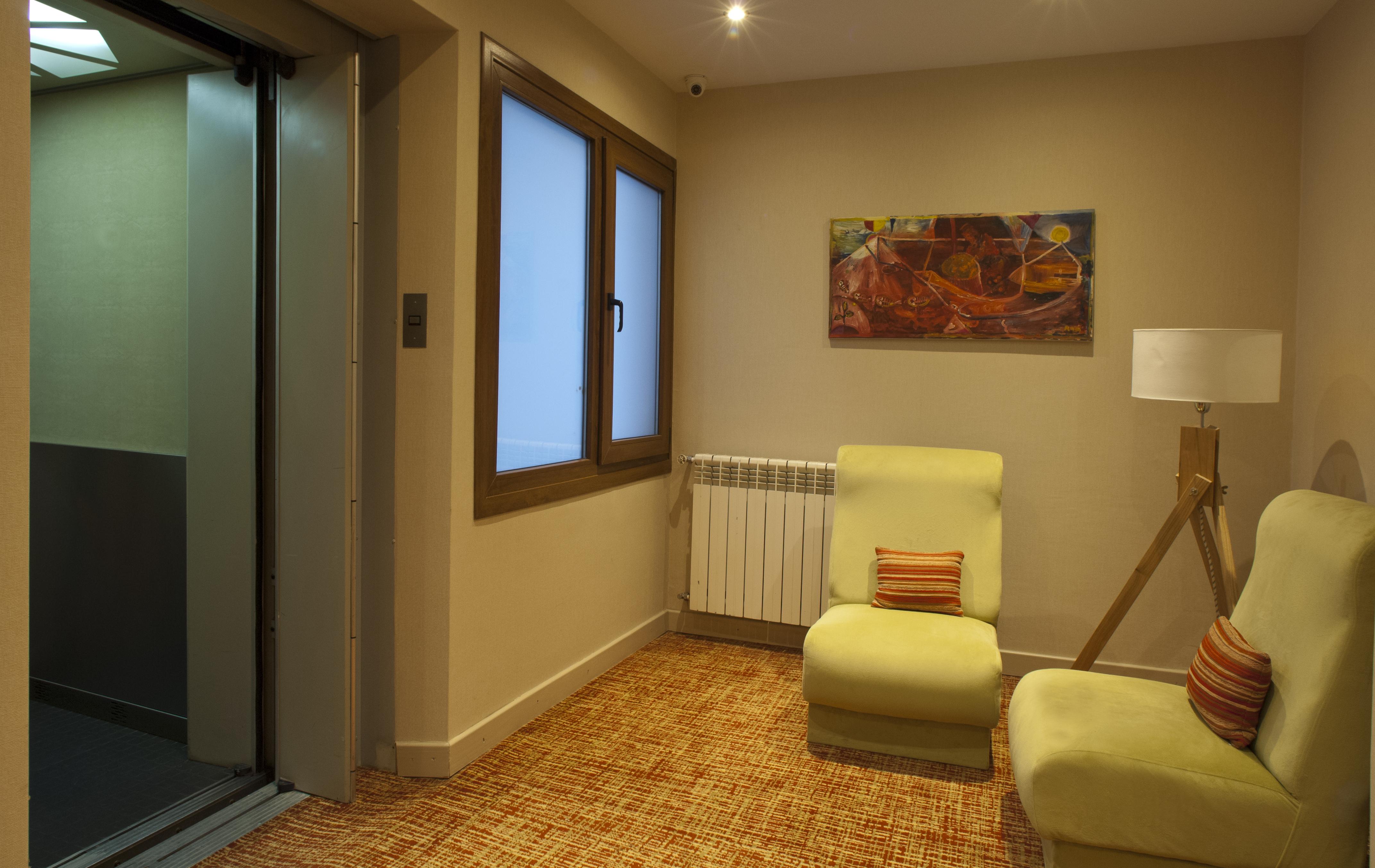 Hotel-De-Los-Andes_0005