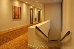 Hotel-De-Los-Andes_0003