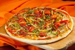Bar-D-Pizzas_0012