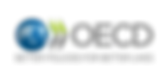 OECD-logo.png