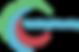 T&L_Logotype_ENG+FR.png
