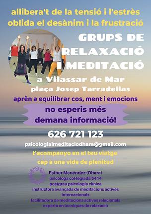 cartell_grups_relaxació_i_meditació.png