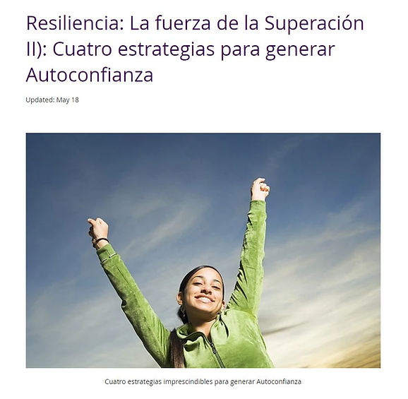Psicología._Resiliencia_II.JPG