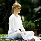 X_Espai_de_Meditació.png