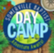 day camp_edited.jpg