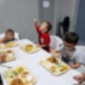 lunchroom pic 2.jpg