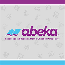 abeka logo.png