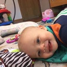 website infant 2.jpg