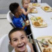 lunchroom pic.jpg