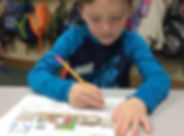 website kindergarten writer.jpg