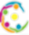 Logo 6 ohne.png