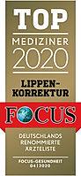 FCG_TOP_Mediziner_2020_Lippenkorrektur.j