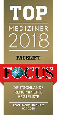 49FCG_Top_Mediziner_Siegel_Facelift.jpg