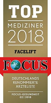 49FCG_Top_Mediziner_Siegel_Facelift.jpg