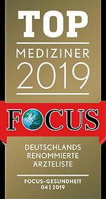 FOCUS-Siegel-TOP-Mediziner-2019.png