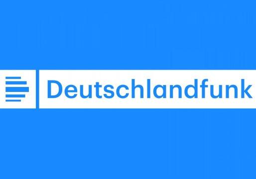 Corona und Ästhetische Operationen: Dr. Richter im Deutschlandfunk