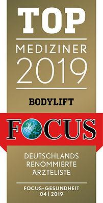 csm_58FCG_Top_Mediziner_Siegel_Bodylift_