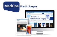 MedOne_Plastic_Surgery_750x480_1_rdax_44