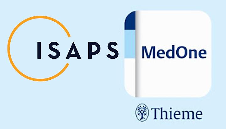 ISAPS MedOne Aesthetics