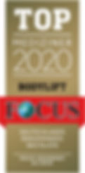 FCG_TOP_Mediziner_2020_Bodylift.jpg