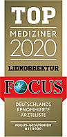 FCG_TOP_Mediziner_2020_Lidkorrektur.jpg
