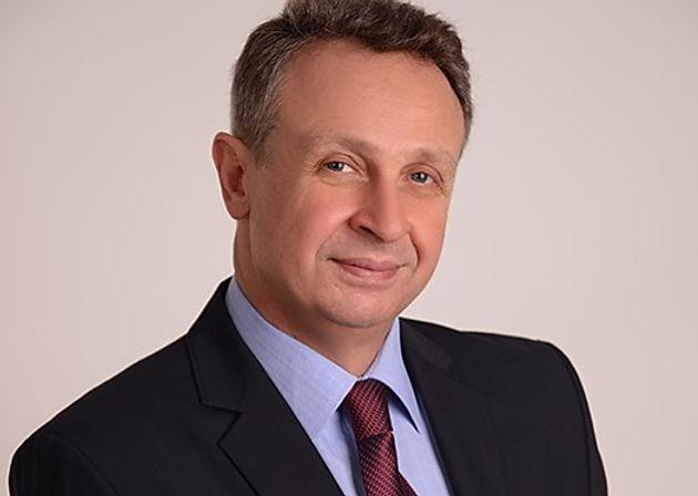 prof-dr-nazim-cerkes-md_bearbeitet_bearb