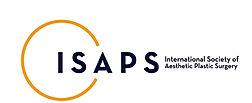 ISAPS_Name_CMYK.jpg