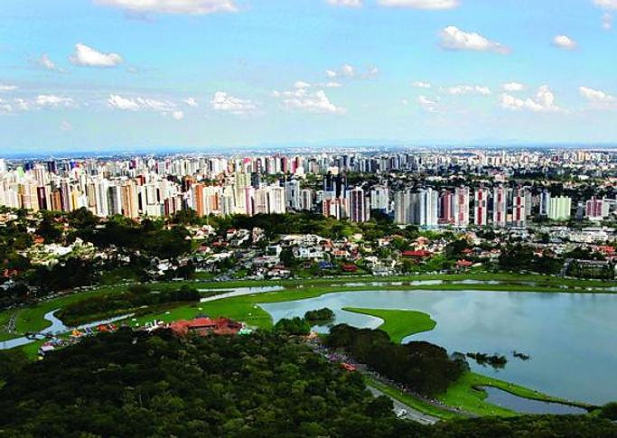 Curitiba.large.jpg