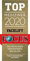 FCG_TOP_Mediziner_2020_Facelift.jpg