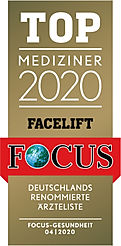 FCG_TOP_Mediziner_2020_Facelift.jpg