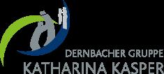 Dernbacher Gruppe.png
