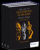 Nahai_Aesthetic-Surgery_2A_9781626236257