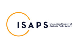ISAPS_Name_RGB