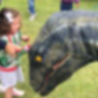 raptor 4.jpg
