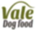 Vale Dog Food Logo.png