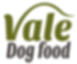 Vale Dog Food Logo.png